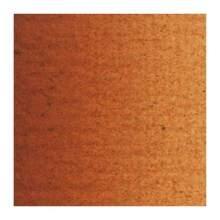 RAYART - Peinture a l'huile Van Gogh Rouge oxyde 378