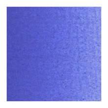 RAYART - Peinture a L'huile Van Gogh Bleu cobalt 511