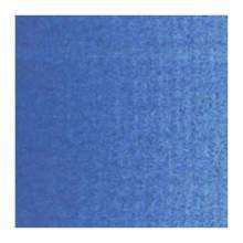 RAYART - Peinture a l'huile Van Gogh Bleu céruléen 534