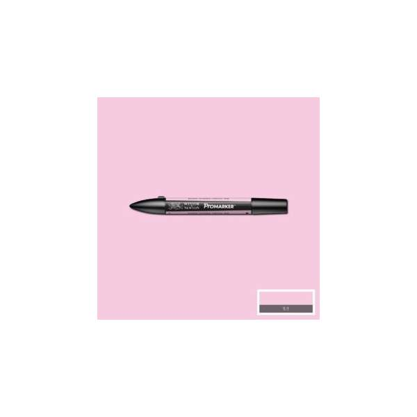 RAYART - Promarker Fleur Winsor & newton