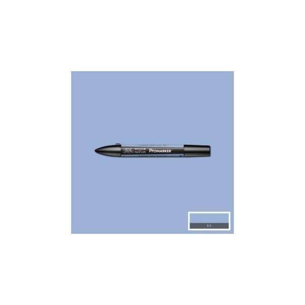 RAYART - Promarker Bleuet perle Winsor & newton
