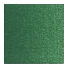 RAYART - Peinture a l'huile Van Gogh Vert permanent foncé 619