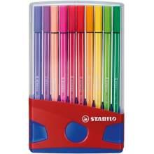 Feutre à dessin ColorParade...