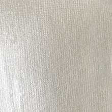 RAYART - Liquitex Basics Acrylique Tube 118ml Blanc Irisé 238