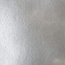 RAYART - Liquitex Basics Acrylique Tube 118ml Argent 52