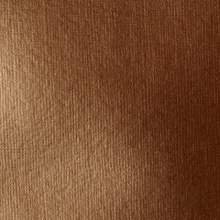 RAYART - Liquitex Basics Acrylique Tube 118ml Bronze 54