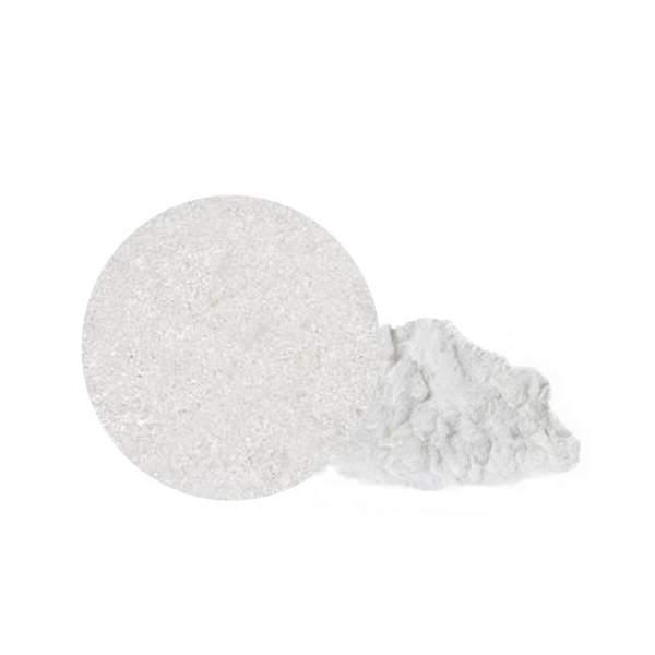 RAYART - Poudre Mica Blanc Perle 5 g