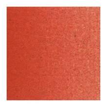 RAYART - Peinture a l'huile Van Gogh Rouge écarlate alizarine 326