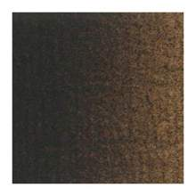 RAYART - Peinture a l'huile Van Gogh Terre d'ombre brûlée 409