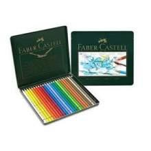 Boites De 24 Crayons...