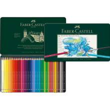 RAYART - Boites De 36 Crayons Aquarelle ALBRECHT DÜRER - Faber Castell