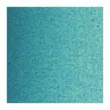 RAYART - Peinture a l'huile Van Gogh Bleu turquoise 522