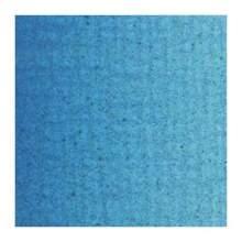 RAYART - Peinture a l'huile Van Gogh Bleu céruléen phthalo 535