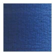 RAYART - Peinture a l'huile Van Gogh Bleu phthalo 570
