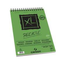 Canson XL Recyclé A4 160g/m² - CANSON