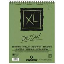 Album Dessin XL Grain léger...