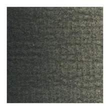 RAYART - Peinture a l'huile Van Gogh Noir ivoire 701