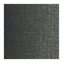 RAYART - Peinture a l'huile Van Gogh Noir de Bougie 702