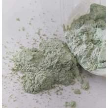 RAYART - Poudre Mica vert 5g