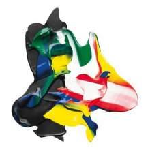 RAYART - Set d'acryliques série Standard 24 x 20 ml Amsterdam