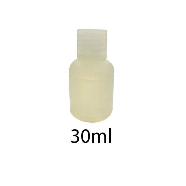 RAYART - Parfum pour bougie 30 ml