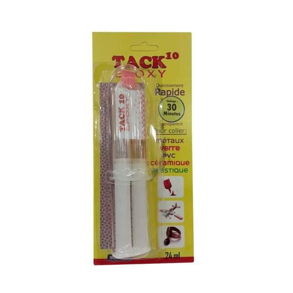RAYART - TACCK 10 COLLE EPOXY