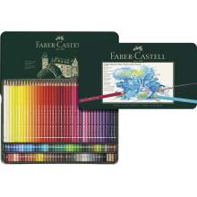 RAYART - Boites De 120 Crayons Aquarelle ALBRECHT DÜRER - Faber Castell