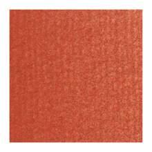 RAYART - Peinture a l'huile Van Gogh Rouge de cadmium foncé 306