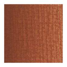 RAYART - Peinture a l'huile Van Gogh Rouge oxyde clair 339